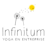 infinitum-yoga-meditation